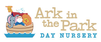 Ark in The Park